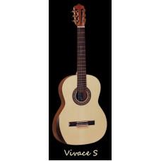 Vivace S 4/4