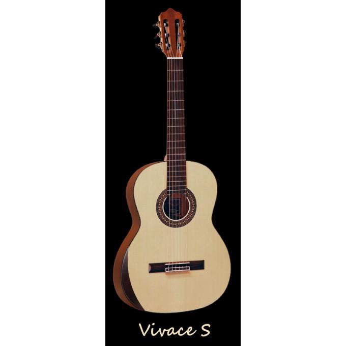 Kantare Vivace S 4/4